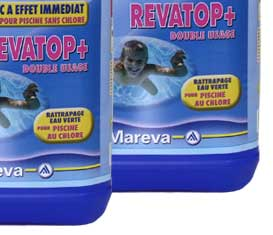 Piscine center vente de mat riel piscine et accessoires de piscine - Peroxyde d hydrogene piscine ...