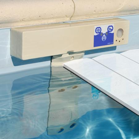 Vitez la noyade alarme de piscine discr te piscine for Systeme d alarme pour piscine