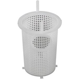 Panier pour pr filtre de pompe de piscine miniclair for Panier de basket pour piscine