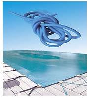 Tendeur bache piscine trouvez le meilleur prix sur voir for Sandow pour bache piscine